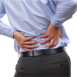 RC Walk-In Chiropractic Care | Back Pain